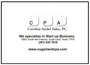 Sugar Land CPA