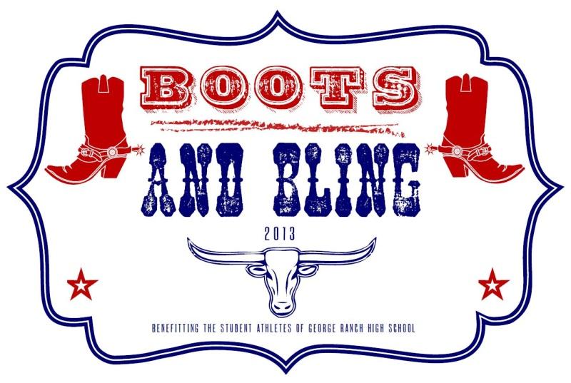 BootsBlingWeb
