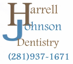 harrell johnson Logoweb