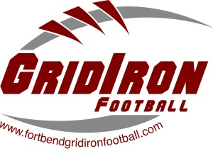 Gridiron-Football-logo-web