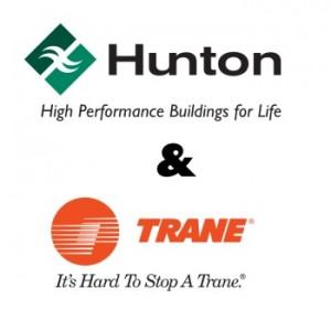 HuntonTraneWeb
