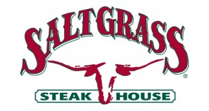 saltgrass-steakhouse-logo