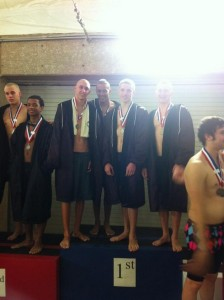 200-free-relay-3