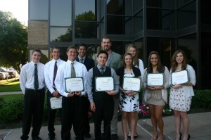 2012-state-recognition