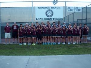 2012-tennis-team