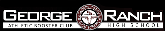 The GRHS Athletic Booster Club