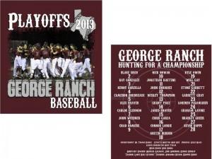 baseballshirts