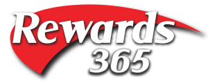 Rewards365_Logo-300x121