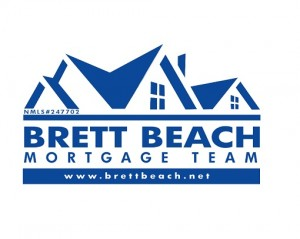 BrettBeachMortgage2