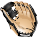 baseball_gloves_128
