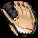 baseball_gloves_128