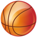 basketball_ball_128