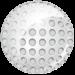 golf_ball_128
