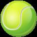 tennis_ball_128