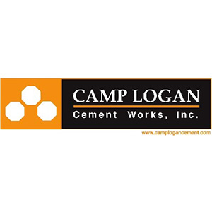 Camp Logan Cement Works, Inc.