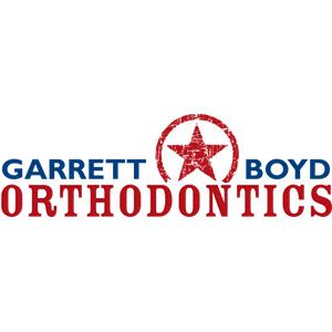 Garrett Boyd Orthodontics