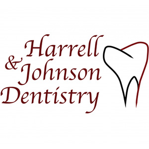 Harrell & Johnson Dentistry