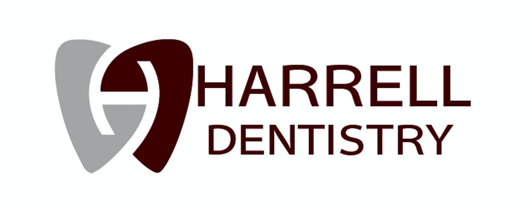 Harrell Dentistry