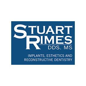 Stuart Rimes Dentistry