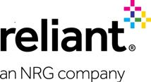 Reliant