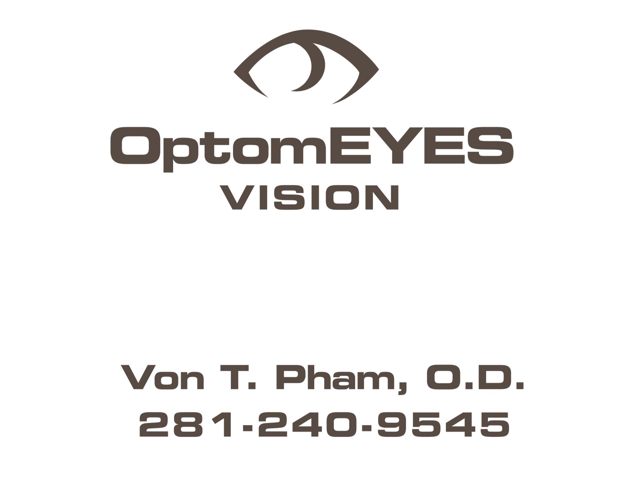 Optom Eyes