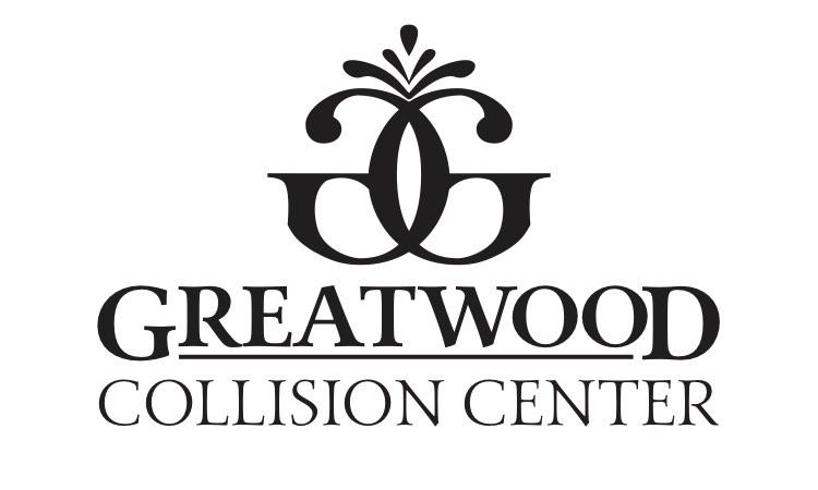 GW Collision
