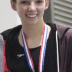 a-hartensteiner-3rd-place-100-breast-grhs