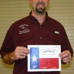 coach-rugaard-2013-district-coach-of-the-year