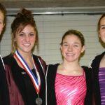 jessica-webb-carly-thome-shelbi-mangel-rachel-reed-2013-district-400-free-rel
