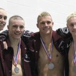 r-valdez-c-moore-m-dziuk-c-lemaire-grhs-400-free-relay-2nd-place